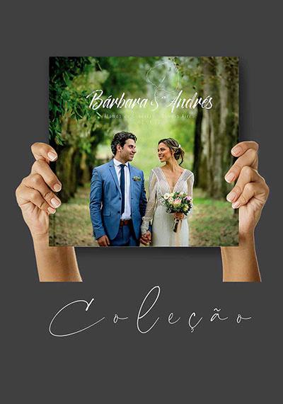 album-de-casamento-adriano-cardozo